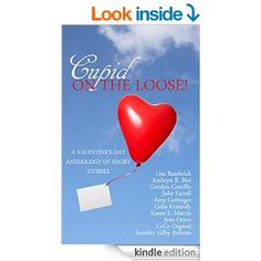 amazon kindle valentines offer