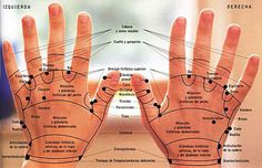 Acupuncture is a way of providing relief from a variety of ailments and for improving health. Find out how you can slow down the aging process with acupuncture. Hand Reflexology, Acupressure Points, Acupuncture Points, Massage Techniques, Ayurveda, Health Fitness, Control, Massage Benefits, Google