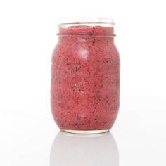 Malia's #5MinuteSmoothie! - #ONeillGirls #healthy #smoothie #superfoods #maca #breakfast #onthego