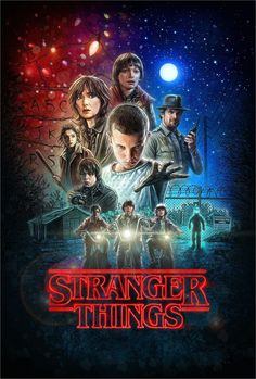 Original Television Soundtrack (Vol. 1 Vinyl OST) from the Netflix's original series Stranger Things Music composed by Kyle Dixon & Michael Stein. Stranger Things Volume 1 Vinyl Soundtrack by Stranger Things Netflix, Stranger Things Saison 1, Poster Stranger Things, Stranger Things Soundtrack, Stranger Things Tv Series, Stranger Things Fotos, Stranger Things Aesthetic, Stranger Things Funny, Stranger Things Characters