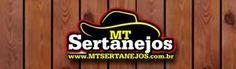 http://www.brutostambemamam.com.br/noticias/joao-carreiro-e-capataz-preparam-sua-volta-aos-palcos/236