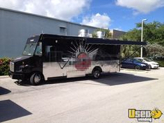 New Listing: http://www.usedvending.com/i/Used-Freightliner-Food-Truck-in-North-Carolina-for-Sale-/NC-T-211Q Used Freightliner Food Truck in North Carolina for Sale!!!