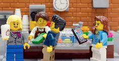 Da scolpire: «Customer Experience? Il Nuovo Marketing.». E questo sarà il suo anno…