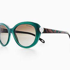 f42f8b295ecb Eyewear   Sunglasses. Oval SunglassesSunglasses ShopOakley Sunglasses OpticianIridescentEnvyEyewearEmeraldTiffany