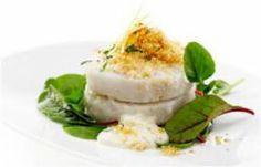Fishburgers de Pescada no Forno - Consultem esta deliciosa receita e ajudem-me a ganhar um Tablet na Promoção Poupar e Ganhar, só com a Pescanova.