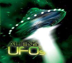 CHOCANTE! Se Você Não Acredita em UFOs veja Isto ...