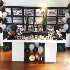 festa adulto corinthians - Pesquisa Google