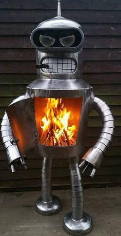 Dynamic awesome metal welding projects For Faster Service・ Metal Fire Pit, Cool Fire Pits, Diy Fire Pit, Metal Welding, Welding Art, Welding Tools, Diy Tools, Welding Design, Metal Projects