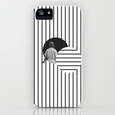 """Enter the Void"" Phone Cases by Tyler Spangler on Society6. FREE Worldwide Shipping on now!"