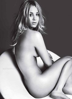 allure celeb photos   ... Portraits Are More Than Just a Little Alluring « Celebrity Freaks