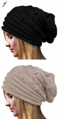 womens hats sun protection Cheap winter warm hat ef4695025ffa