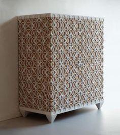 Objects | HenningMade