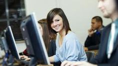 Online Professional Degrees in Business    http://www.indiaedumart.com/online-education/courses/online-professional-degrees-in-business-degrees/