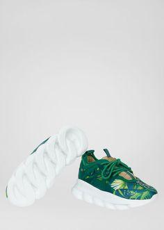 Entrega Rayo Negras Nike Cortez 72 SI Zapatos Mujer