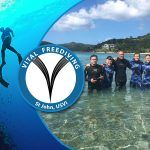Freediving Lessons o