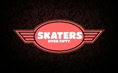 Join Skaters Over 50 on Facebook.