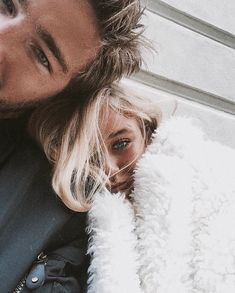 Image about girl in Couples by Tara Dawson on We Heart It Photo Couple, Love Couple, Couple Goals, Relationship Goals Pictures, Cute Relationships, Boyfriend Goals, Future Boyfriend, I Phone 7 Wallpaper, Elle Kennedy