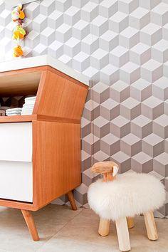 Ameise Design | Bebês - temas neutros