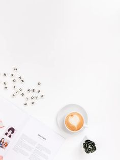 Minimalism By Sincerely Media | 100+ best free plant, grey, pottery and leaf photos on Unsplash Wordpress Template, Wordpress Theme, Hipster Photo, Tomorrow Is The Day, Coffee Heart, Simple Website, Coffee Photos, Blogger Tips, The Hours