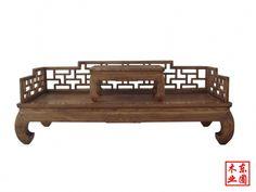 OPIUM BED|Chinese Antique Furniture|Chinese Furniture|Antique Furniture Manufacturer and Supplier --Dongpu furniture Co.,Ltd