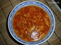 Všetky suroviny je dostat na Slovensku Cooking, Ethnic Recipes, Food, Cilantro, Kitchen, Essen, Meals, Yemek, Brewing