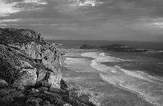 Robberg - Plettenberg Bay By Klaus Oppenheimer Where The Heart Is, South Africa, Past, Ocean, Times, History, Water, Outdoor, Gripe Water