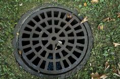 Signs of a Broken Sewer Pipe • Tips for San Francisco residents •  For your sewer repair needs in San Francisco, call Albion Plumbing at (510) 261-3339 to deliver a quality sewer service. Visit http://www.AlbionPlumbing.com for more details. • #Tips #SewerRepair #SewerService
