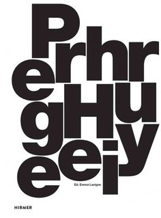New Book: Pierre Huyghe / essays by: T. Garcia, E. Lavigne, V. Normand; translation by David Wharry, 2014.