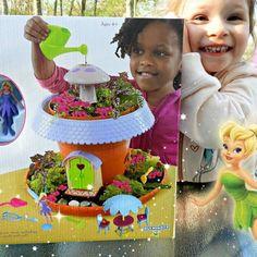 My Fairy Garden Magical Cottage! A Super Fun DIY Fairy Garden for Kids  full video link in profile   #freeproduct @playmonsterfun #fairygarden #fairy #outside #garden #play #myfairygarden #diy #cute #magic #cottage #garden #gardening #spring #springtime #flowers #grow #stem #learn #educational #diykids #kidsdiy #kidschannel #youtube #youtubers Kids Fairy Garden, Video Link, Child Love, Fun Diy, Growing Plants, Spring Time, Diy For Kids, Youtubers, Profile