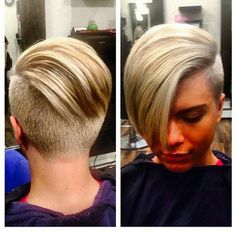 different haircuts for hair by franz maurer of mint hair studio in scottsdale 6233