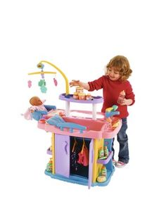 Nursery Centre, www.littlewoods.c...