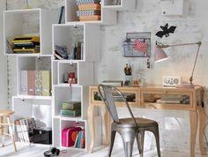Лучших изображений доски «Детская»: 75 bedroom decor bedroom