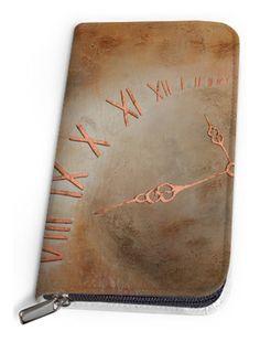 Du suchst eine exklusive #Damenbrieftasche mit kunstvollen Design? Echte Handarbeit nur für Dich aus unserem Atelier. #freistilkunstcfischer #Brieftasche #Geldbörse #Portemonnaie #Mode #Style #Fashion #Geschenkidee