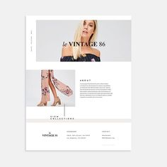 Web Design by Studio 9 Co