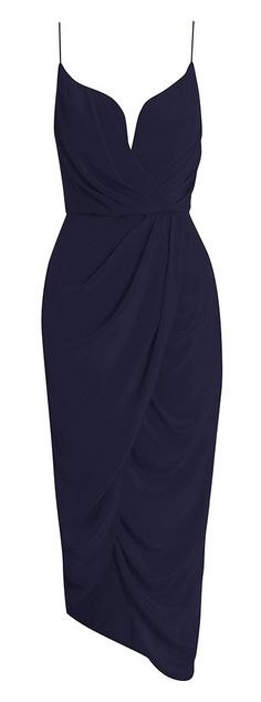 Pencil Abendkleid, Spaghetti-Abschlussballkleid, Fashion Homecoming Dress, 5110 Source by sheylaversiani Buy Dress, Dress Skirt, Dress Up, Dress Night, Tulip Dress, Dress Boots, Barbie Dress, Silk Dress, Mode Chic