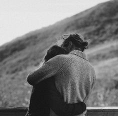 grafika love, couple, and hug Image Couple, Photo Couple, Couple Photography, White Photography, Couple Goals Tumblr, California Destinations, This Is Love, Couples In Love, No Me Importa