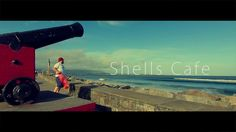Shells Sea Side Bakery Cafe is a splendid surf cafe which sits on the beautiful seafront in Strandhill village here in County Sligo.  Each day, it serves up the…