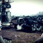 Kisah Rangga dan Cinta di Trailer Film Ada Apa dengan Cinta? 2