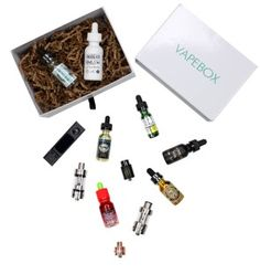 Now providing discounts for Vape Box! Go to http://www.allvapediscounts.com/vape-box-coupon-codes.html  #vape #vapeporn #vapelife #vapecommunity #vapefam #vapestagram #vapeon #vaping #instavape #vapor #subohm #vapedaily #ejuice #vapenation #cloudchaser #eliquid #calivapers #vapehooligans #coilporn #ecig Weekly Updated Vape Box Coupon Codes Upto50% AllVapeDiscounts