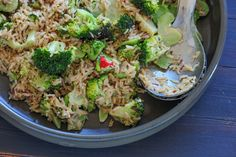 <p>Heard of Macrobiotics? Here, one of our health experts, Christina Pirello shares how this plant-based diet changed her life forever. Must read!</p>
