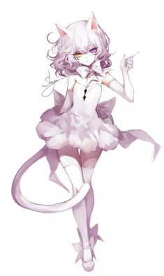 Anime Oc, Anime Neko, Anime Kawaii, Fantasy Dragon, Anime Fantasy, Fantasy Art, Anime Art Girl, Manga Girl, Estilo Anime