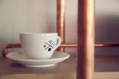 handsomecoffee에 대한 이미지 검색결과
