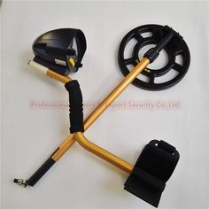 2015 Metal Detectors Search Direct Selling MD-3009II Ultra-deep Golden Detector ,golden Searching Metal Detector,underground