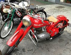 JAWA PERAK 250CC  Repost @portugacosta  More photos on - http://ift.tt/1MOOLiU…