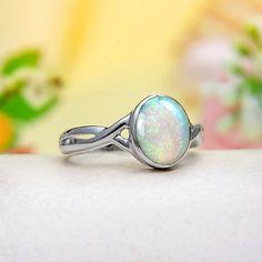 OPAL Jewelry:)