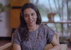 """@InstaMag - Actress Swara Bhaskar, who is known for being outspoken about her thoughts, says she is not afraid to speak her mind as """"doesn't have much at stake""""."""