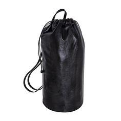 Outrow Unisex Bag