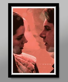 Hey, I found this really awesome Etsy listing at https://www.etsy.com/listing/197516680/star-wars-inspired-movie-poster-i-love