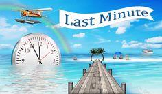 Last Minute – fakty i mity - http://nawakacjach.pl/last-minute-fakty-i-mity-1668