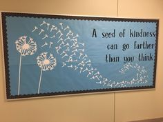 Bulletin Board Ideas bulletin board ideas best jeans for 40 year old woman - Woman Jeans Counseling Bulletin Boards, Kindness Bulletin Board, Office Bulletin Boards, Summer Bulletin Boards, Bulletin Board Display, Bulletin Board Ideas For Teachers, Teacher Bulletin Boards, Bulletin Board Ideas Middle School, Bulletin Board Sayings